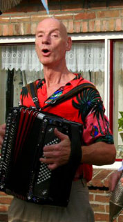 joop-accordeon.jpg